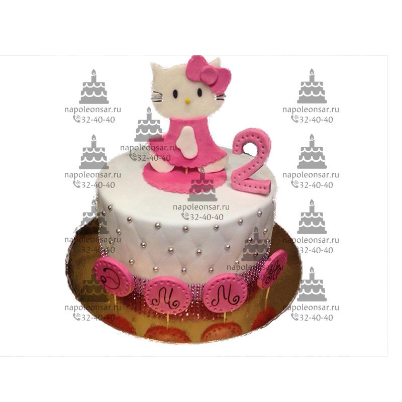 Наталья смородина торты на заказ